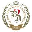 bezm_i_alem_logo
