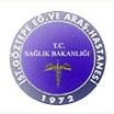 goztepe-egitim-ve-arastirma-hastanesi-logo