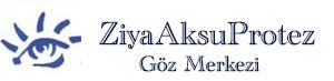 logo ziya